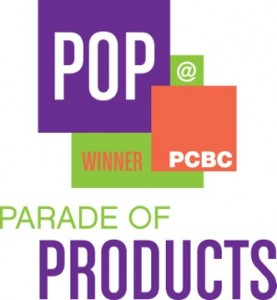 POP@PCBC_WINNER_logo_color